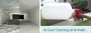 air duct cleaning stevensville mi